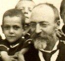 Bartolo Longo - cuda i łaski