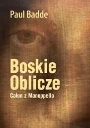 Boskie Oblicze - P. Badde