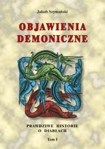 Objawienia demoniczne