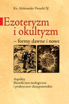 Okultyzm - o. Posacki