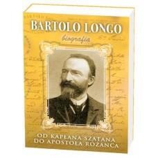 Bartolo Longo - biografia