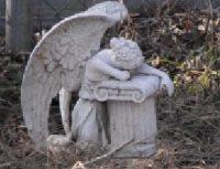 Modlitwa do Anioła Stróża 1