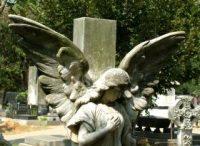 Koronka do św. Michała Archanioła i Chórów anielskich