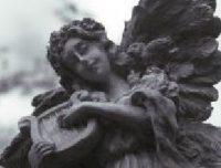 Nowenna do Anioła Stróża