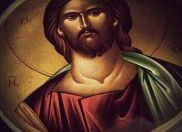 Litania do Najświętszego Serca Pana Jezusa