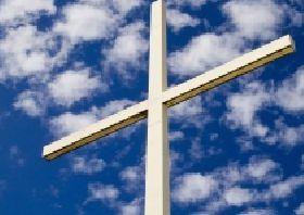 Modlitwa wyzwolenia – Rycerstwo św. Michała