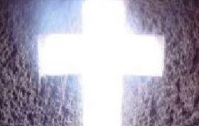 Poświęcenie się św. Michałowi Archaniołowi