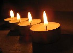 miejsca-modlitwy-o-uwolnienie-uzdrowienie