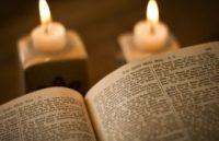 Różnica między egzorcyzmem i modlitwą o uwolnienie