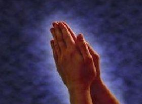 Twoja modlitwa za księży egzorcystów!