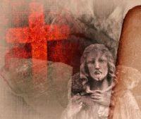 Modlitwa o uzdrowienie wewnętrzne