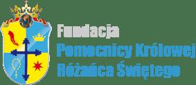 pkrs-logo-fundacja