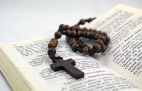 Modlitwa przeciwko wszelkiemu złu