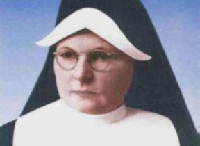 Modlitwa Zofii Tajber – Rycerstwo św. Michała