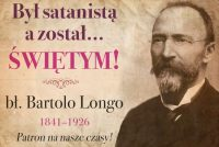 Bartolo Longo, nowenna pompejańska i cuda Królowej Różańca Świętego w Pompejach