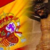 hiszpanski-tlumaczenia