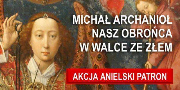 anielski-patron-3aa